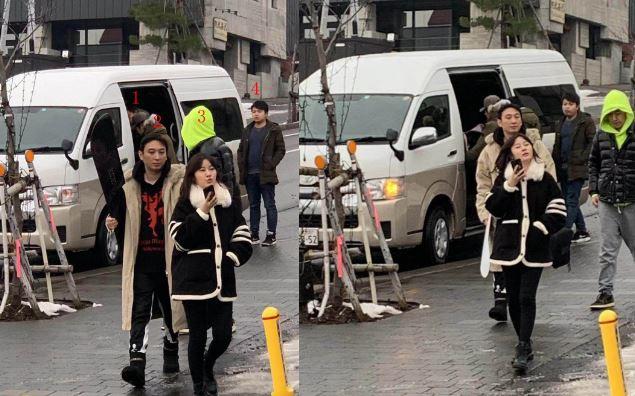 北京租车最火车型14座丰田大海狮