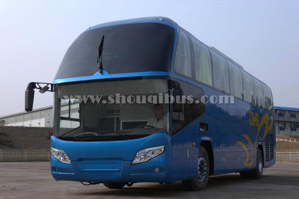北京市内大巴包车费用与实际包车费用的不符