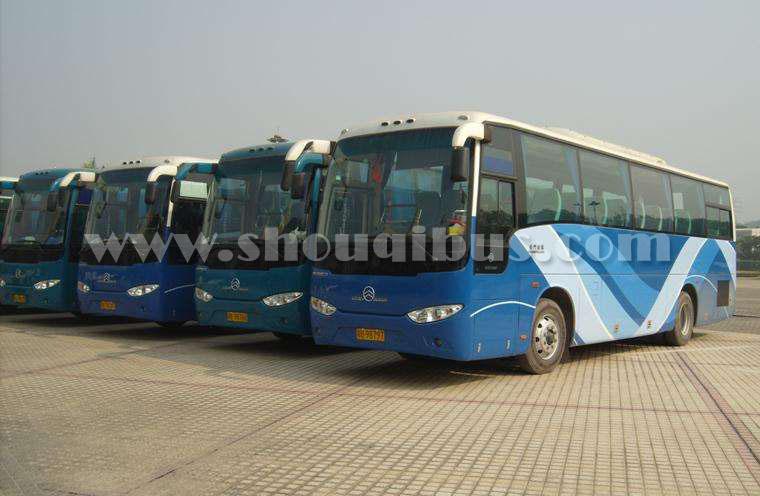 北京大巴租赁的市场怎么样?市场对大巴租赁的需求是什么?
