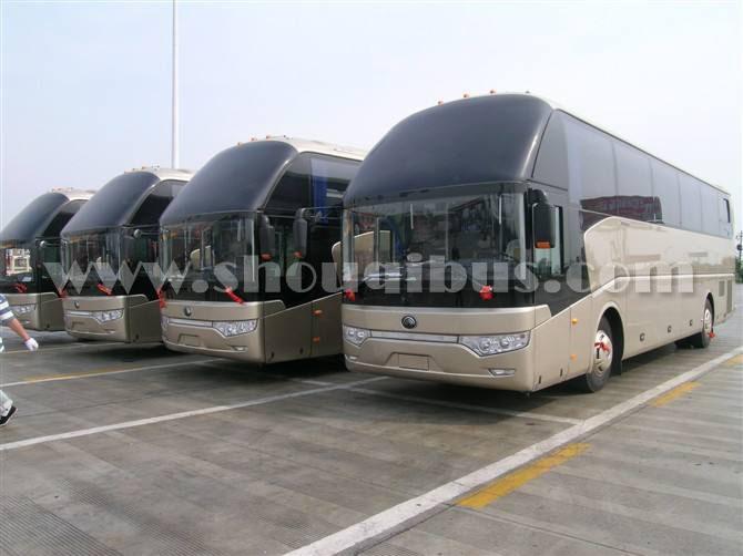 北京大巴租车价格都由哪些部分组成?